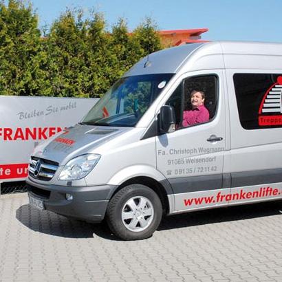 Frankenlifte_mobil