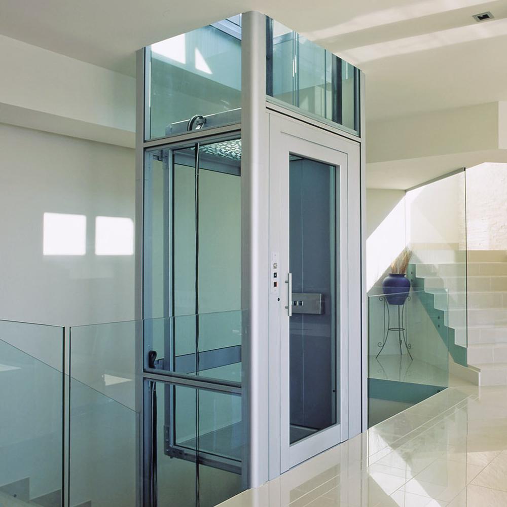 Lift_Aufzug